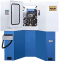 ManBetX 钻床手柄座钻攻符合机床WDM-001
