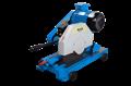 ManBetX 型材切割机 J3GE-400