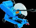 ManBetX 型材切割机 J3GH-400 J3GI-400