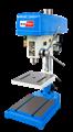 ManBetX 工业台钻 Z4125D