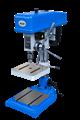 ManBetX 工业台钻 Z516D