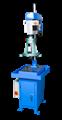 ManBetX 齿轮式牙距自动攻丝机SB4516