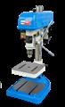 ManBetX 工业台钻 Z512-2D