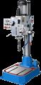 ManBetX 钻攻两用机ZS-40B(不带冷却系统)/ZS-40BP
